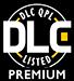 dlc-qpl-premium-75h.png
