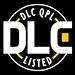 dlc-qpl-standard-75.png